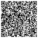 QR code with Herbert Cooper Company Inc contacts