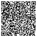 QR code with Church Of The Lutheran Cnfssn contacts