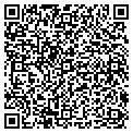 QR code with Fambri Plumbing Co Inc contacts