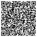 QR code with Dataline Inc contacts