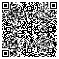 QR code with Wise Insurance Service contacts