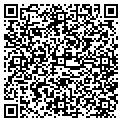 QR code with Jinx Development Inc contacts