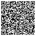 QR code with Rick Bells Landscaping contacts