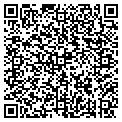 QR code with Beth AM Day School contacts