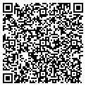 QR code with South Broward Cardiology contacts