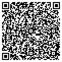 QR code with Scorpios Custom Design contacts