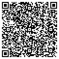 QR code with West Marine 59 contacts
