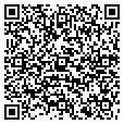 QR code with American Well & Pump contacts