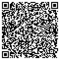 QR code with Bayside Mortgage Services contacts