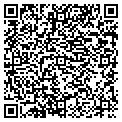 QR code with Frank Mannos Lawn Management contacts