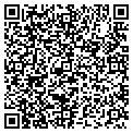 QR code with Gateway Warehouse contacts