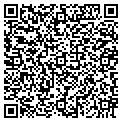 QR code with No Limits Construction Inc contacts