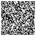 QR code with People of Color contacts