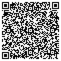 QR code with La Morte Search Associates contacts