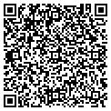 QR code with Rent Right Rentals To Purchase contacts