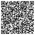 QR code with Third Dimension contacts