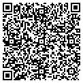 QR code with Cala Distribution contacts
