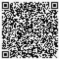 QR code with Hardee County Fair Assn contacts