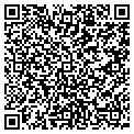QR code with Twice Blessed Thrift Shop contacts