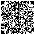 QR code with One Stop Video Shop contacts