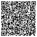 QR code with Tiffany Blessitt Process Srvr contacts