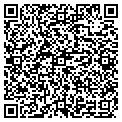 QR code with Coffee Link Intl contacts