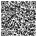 QR code with Car World & Truck Center contacts