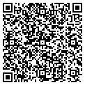 QR code with Act Center Inc contacts