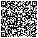 QR code with Kisinger Campo & Associates contacts
