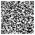 QR code with Zeigler's Florist & Greenhouse contacts