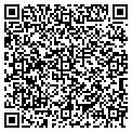 QR code with Church of Christ Oceanside contacts
