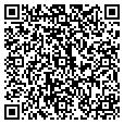 QR code with ACK Internet contacts