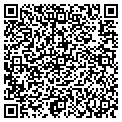 QR code with Church & Deltona Christn Schl contacts