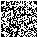 QR code with Wallace Sprinkler Supply Inc contacts