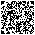 QR code with Leading Realty Inc contacts