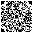 QR code with Smlb Corp contacts
