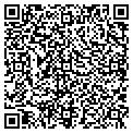 QR code with Arkitex Construction Corp contacts