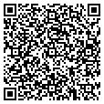 QR code with Cain Linda contacts