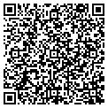 QR code with Ali's Roti Shop contacts