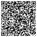 QR code with Gabriel's Closet contacts