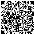 QR code with Somerset Phase Iv contacts