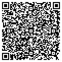 QR code with Nate Freilich Enterprises contacts