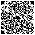 QR code with T & Co Asphalt Paving & Con contacts