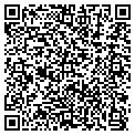 QR code with Nature's Table contacts