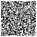 QR code with Artco Of Leon contacts