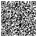 QR code with El Chamol Inc contacts