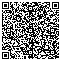 QR code with Hyatt Air Conditioning contacts