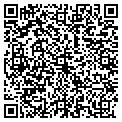 QR code with Acme Printing Co contacts