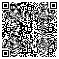 QR code with Bethesda Gift Shop contacts