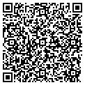 QR code with Marena Dollar Store Corp contacts